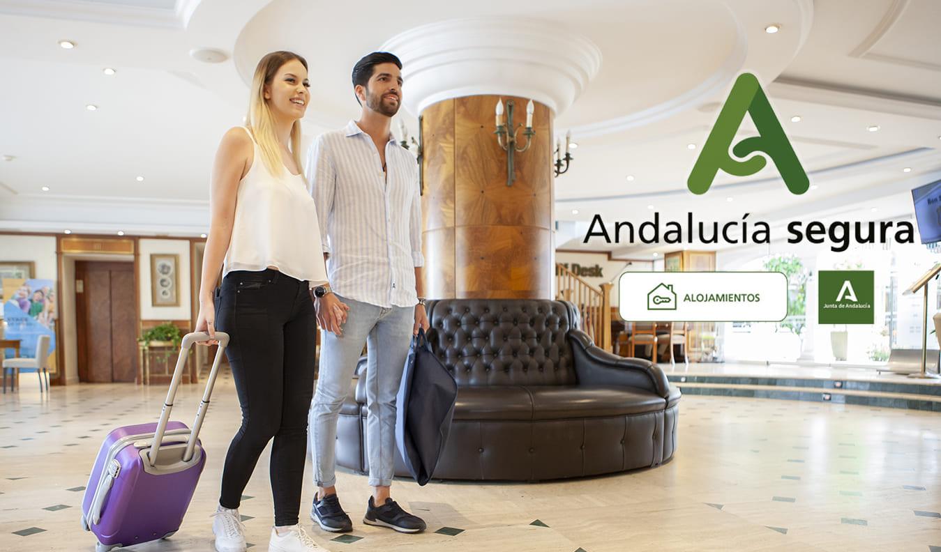 Andalucia_segura_Hotel-LosMonteros 2020