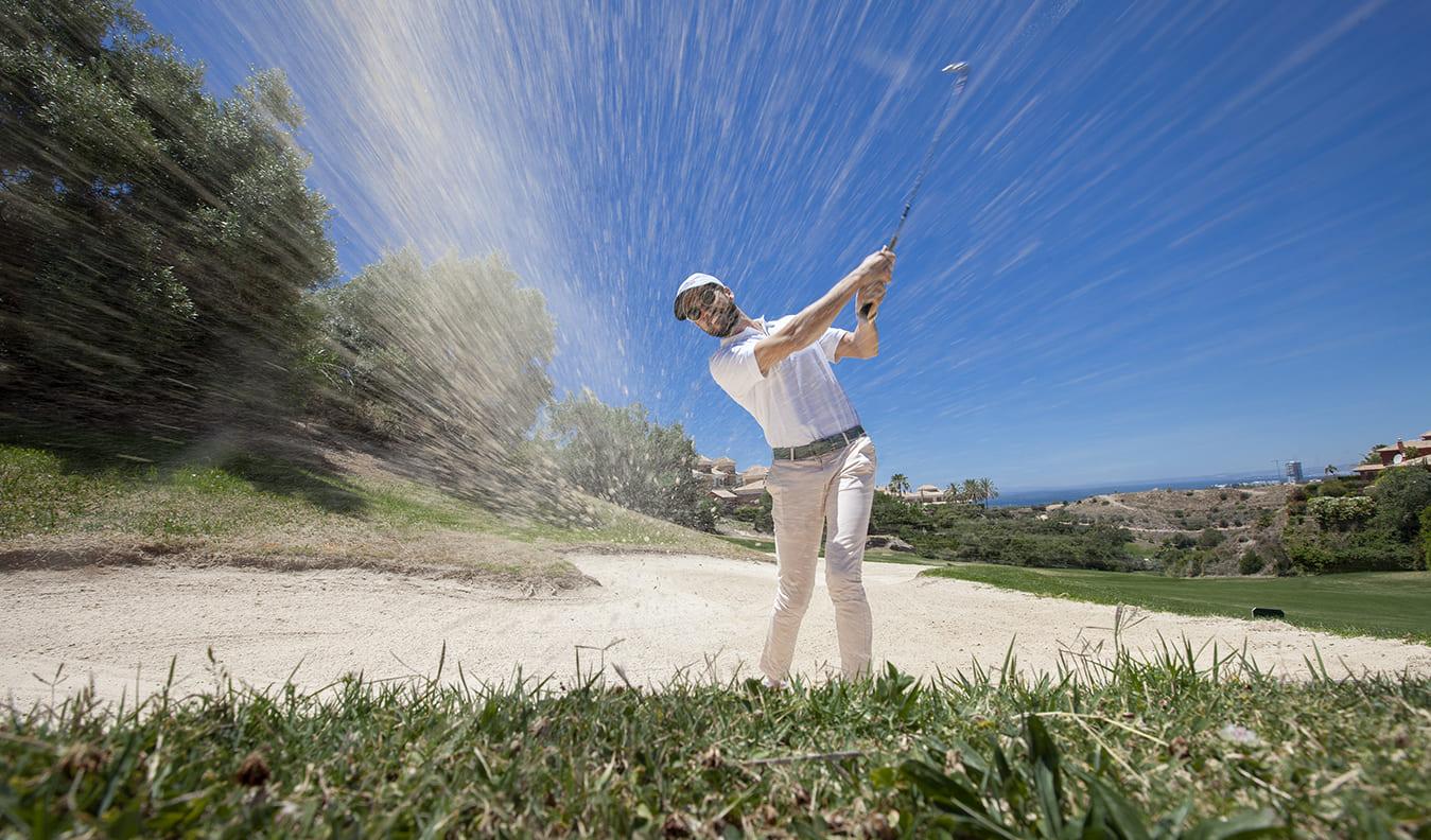 entrene-costadel-golf (1)