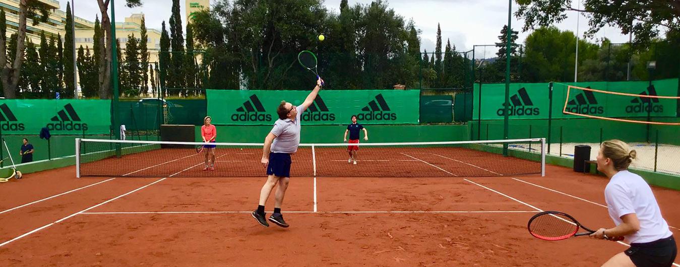 racket_header1