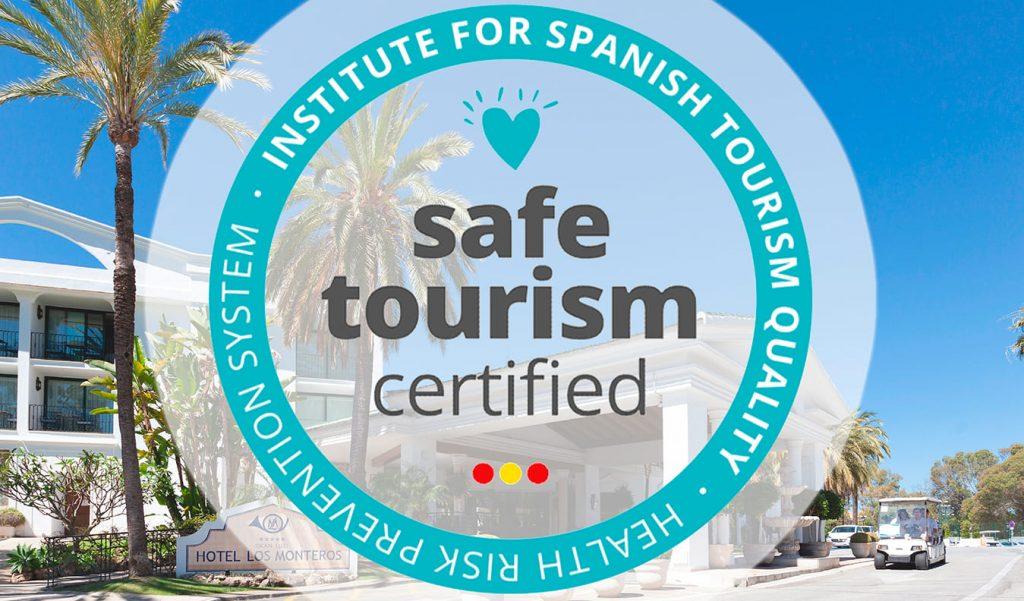 sello-turismo-seguro