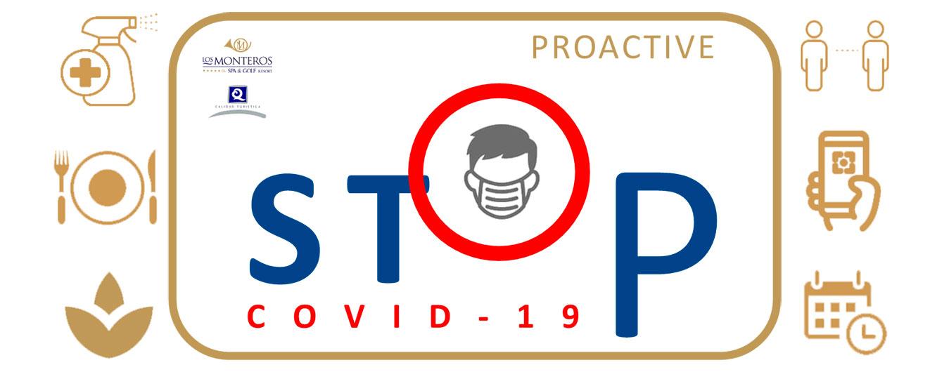 stop-iconos